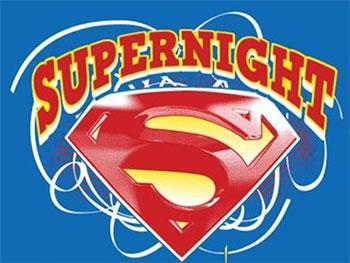 Supernight