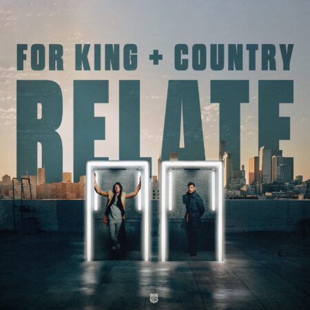 For King & Country Concert